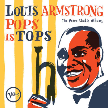 Louis Armstrong - Sweet Lorraine