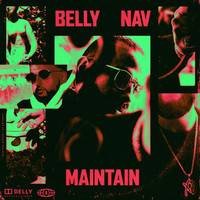 Belly - Maintain