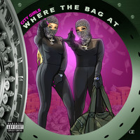 City Girls - Where The Bag At (Explicit)