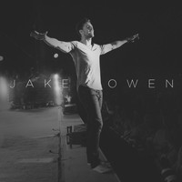 Jake Owen - Something To Ride To