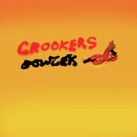 Crookers - Bowser (Explicit)