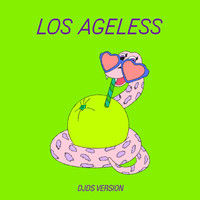 St. Vincent - Los Ageless (DJDS Version)