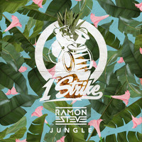 Ramon Esteve - Jungle