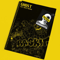 Dizzee Rascal - Ghost (Explicit)