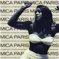 Mica Paris - Contribution