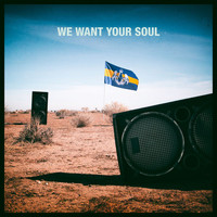 Dada Life - We Want Your Soul