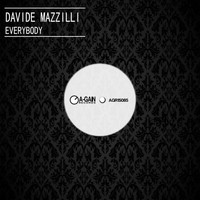 Davide Mazzilli - Everybody