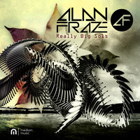 Alan Fraze - Really Big Sols