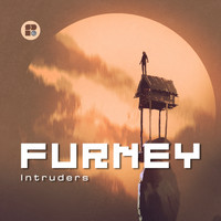 Furney - Intruders