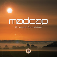 Madcap - Orange Sunshine