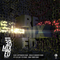 Rune - Remixed, Vol. 10