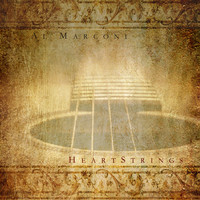 Al Marconi - Heartstrings