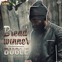 Bugle - Bread Winner