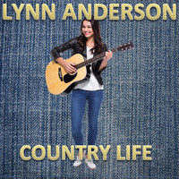 Lynn Anderson - Country Life