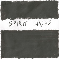 Nerina Pallot - Spirit Walks