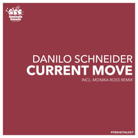 Danilo Schneider - Current Move
