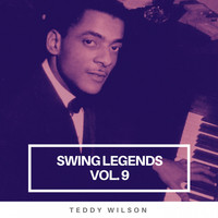 Teddy Wilson - Swing Legends Vol.9