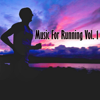 Various Artists - Music For Running, Vol. 1
