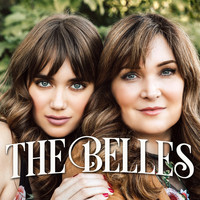 The Belles - The Belles