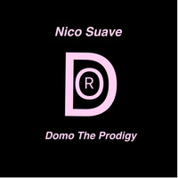 Nico Suave - Ride or Die