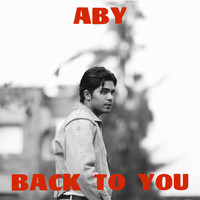 Aby - Back to You