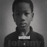 Johnny - Untitled
