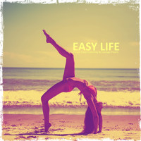 Various Artists - Easy Life