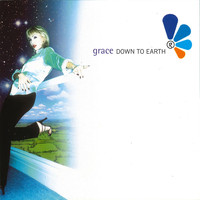 Grace - Down to Earth (Remixes)