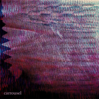 Carrousel - All of a Sudden, I Remember