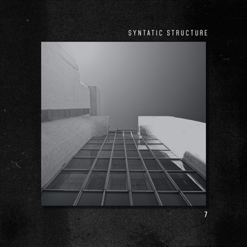 Various Artists - Syntatic Structure 7