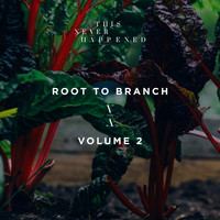 Various Artists - Root to Branch, Vol. 2