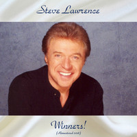 Steve Lawrence - Winners! (Remastered 2018)