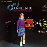 Connie Smith - Downtown Country