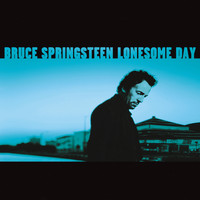 Bruce Springsteen - Lonesome Day - EP