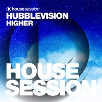 Hubblevision - Higher