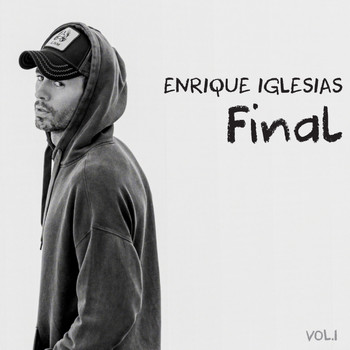 Enrique Iglesias x Pitbull - MOVE TO MIAMI