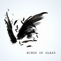 La Reve - Wings of Glass