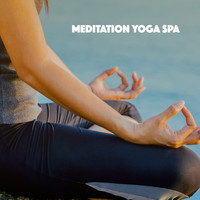 Lullabies for Deep Meditation, Zen Meditation and Natural White Noise and New Age Deep Massage and Relajación - Meditation Yoga Spa