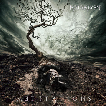 KATAKLYSM - Narcissist