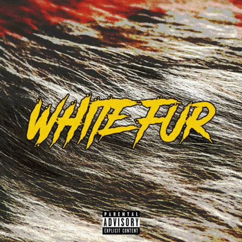 Northpole - White Fur