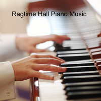 Bobby Cole - Ragtime Hall Piano Music