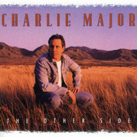 Charlie Major - The Other Side