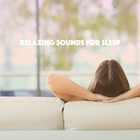 Ocean Waves For Sleep, White! Noise and Nature Sounds for Sleep and Relaxation - Relaxing Sounds For Sleep