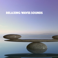 White Noise Research, Sounds of Nature Relaxation and Nature Sounds Artists - Relaxing Waves Sounds