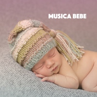 Baby Lullaby, Sleeping Baby Music and Bedtime for Baby - Musica Bebe