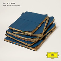 Max Richter - A Catalogue Of Afternoons