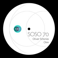 Oliver Schories - Ohm