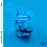 Wale - Self Promotion - EP (Explicit)
