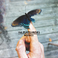 The Flatliners - Nerves