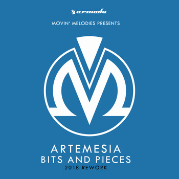 Artemesia - Bits And Pieces (2018 Rework)